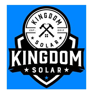 Kingdom-Homenew-logo