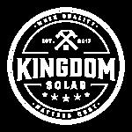 kingdom solar
